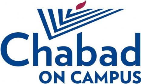 Image result for chabad campus logo